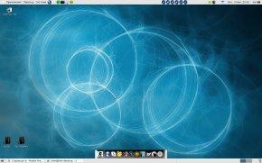 Blue Background - IPad 2 IPad Mini Laptop High-definition Video Desktop Wallpaper PNG