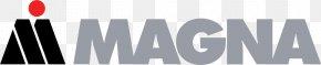 North American International Auto Show - North American International Auto Show Magna International Inc Car Logo PNG