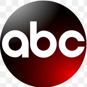 Pepsi - American Broadcasting Company ABC News Logo PNG