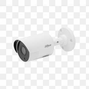 Dahua Technology Closed-circuit Television IP Camera High Definition Composite Video Interface 1080p PNG