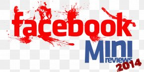 Facebook - Facebook Bronzilla Tanz YouTube About.me PNG