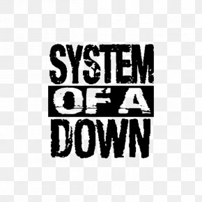 System Of A Down - Glen Helen Amphitheater System Of A Down + Incubus Toxicity PNG