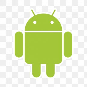 Android - HTC Dream Android Mobile App Tablet Computers PNG