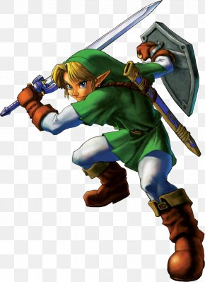 The Legend Of Zelda - The Legend Of Zelda: Ocarina Of Time 3D The Legend Of Zelda: Breath Of The Wild The Legend Of Zelda: Majora's Mask The Legend Of Zelda: A Link To The Past PNG