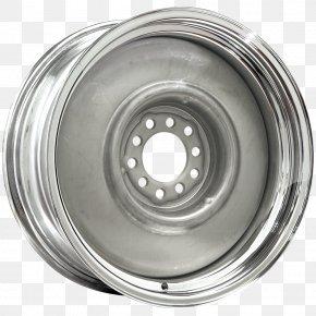 Wheel Rim - Car Alloy Wheel Rim Scion XB PNG