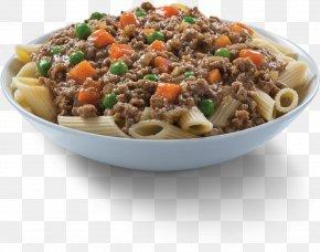 Sauce - Italian Cuisine Pasta Bolognese Sauce Recipe Food PNG