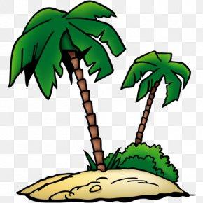 Cloud Share - Package Tour Kerala Beach Resort PNG