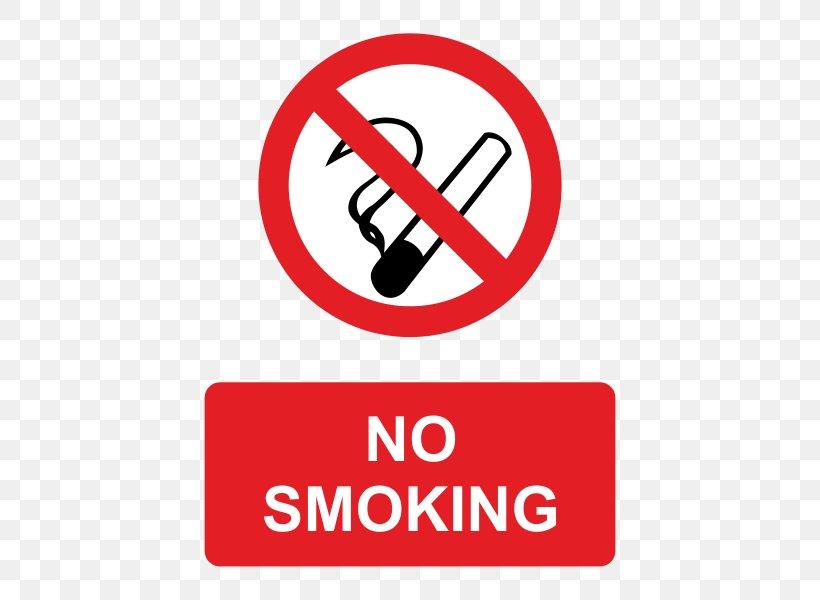 Smoking Ban Tobacco Smoking Smoking Cessation Sticker Png 600x600px Smoking Brand Hotel Logo Poster Download Free
