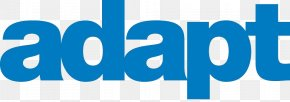 Business - Business Logo TechRadar Waterford PNG
