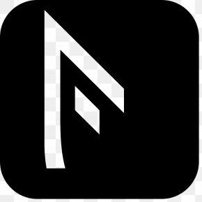 Near-field Communication Download PNG
