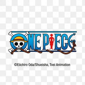 One Piece - Monkey D. Luffy Tony Tony Chopper One Piece: World Seeker 3D Audio Effect PNG