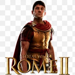 Total War Picture - Total War: Rome II Rome: Total War Empire: Total War Medieval II: Total War PNG