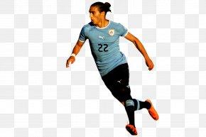Football - Uruguay National Football Team 2014 FIFA World Cup Qualification CONMEBOL La Liga Peru National Football Team Venezuela National Football Team PNG