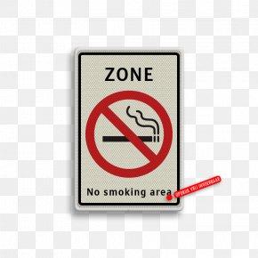 United States - Genesis Supplies Smoking Room United States Weinschenke Susanne Hitzel PNG