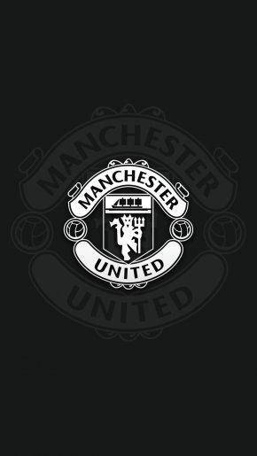 Manchester United Logo Images Manchester United Logo Transparent Png Free Download