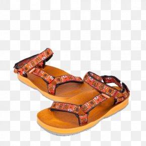 LIZARD Outdoor Sandals - Sandal Shoe Leather Designer PNG