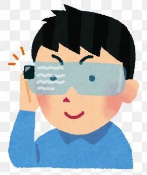 BAPE - 紀州のドン・ファン 美女4000人に30億円を貢いだ男 2018 North Korea–United States Summit Orthoptist Eye Orthoptics PNG