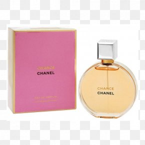 Chanel - Chanel No. 5 Coco Mademoiselle Chanel No. 19 PNG