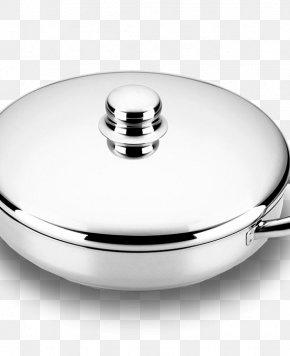 Kitchen - Cookware Kitchen Utensil Stock Pots Frying Pan PNG