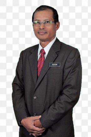 Assalam - Hermes Abrasives Organization Board Of Directors Information Communication PNG