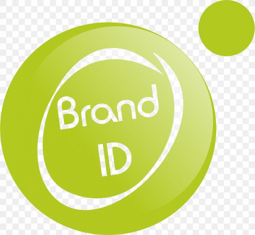 Logo Brand Font, PNG, 848x783px, Logo, Brand, Green, Text, Yellow Download Free