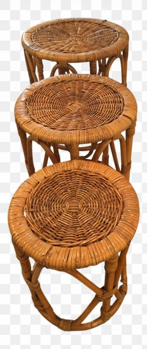 Noble Wicker Chair - Table Wicker Chair Rattan Caning PNG