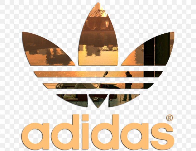 Adidas Originals Desktop Wallpaper Logo Trefoil Png