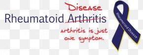 Arthritis Foundation - Early Rheumatoid Arthritis Disease Systemic Lupus Erythematosus PNG