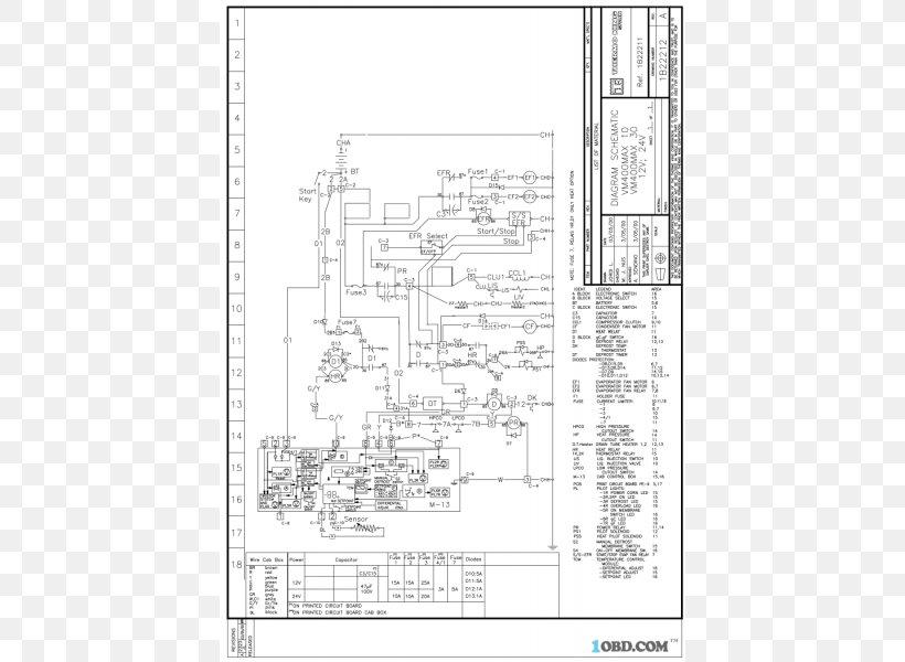 [SCHEMATICS_4US]  Floor Plan Wiring Diagram Electrical Wires & Cable Schematic, PNG,  600x600px, Floor Plan, Area, Artwork, Black | Wiring Diagram Of Schematic |  | FAVPNG.com