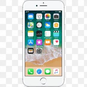 Apple 7 - IPhone 8 IPhone 7 Plus IPhone 6s Plus Apple IPhone SE PNG