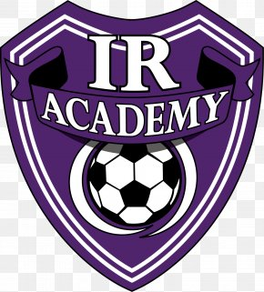 Football - IR Academy Of Soccer Development United States Men's National Soccer Team IR ACADEMY Soccer Football Colorado Rapids PNG