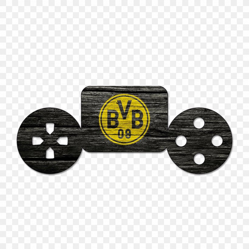 Sony PlayStation 4 Pro Borussia Dortmund Sony PlayStation 4 Slim Video Game Consoles, PNG, 1600x1600px, Playstation 4, Borussia Dortmund, Bundesliga, Bvbfanshop, Computer Hardware Download Free