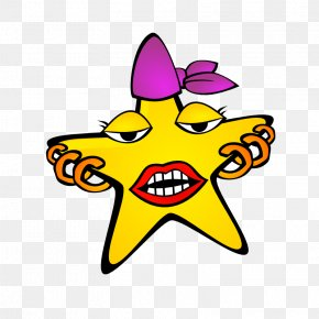 Stars Pictures - Star Cartoon Clip Art PNG