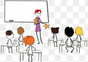 Student - Behavior Management Student School Clip Art PNG