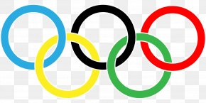 The Olympic Rings - 2018 Summer Youth Olympics 2020 Summer Olympics 2012 Summer Olympics 125th IOC Session European Youth Olympic Festival PNG