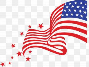 Independence Day Indonesia - United States Independence Day Fireworks Clip Art PNG