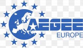 Student - Association Des États Généraux Des Étudiants De L'Europe Organization Student Summer University PNG