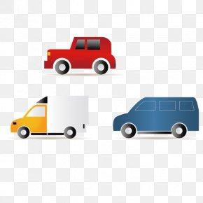 Vehicle Cars - Car Vehicle PNG