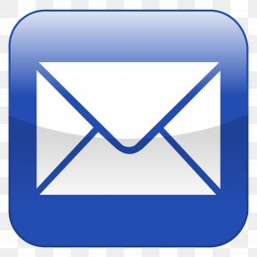 Email - Email Logo Mbox PNG
