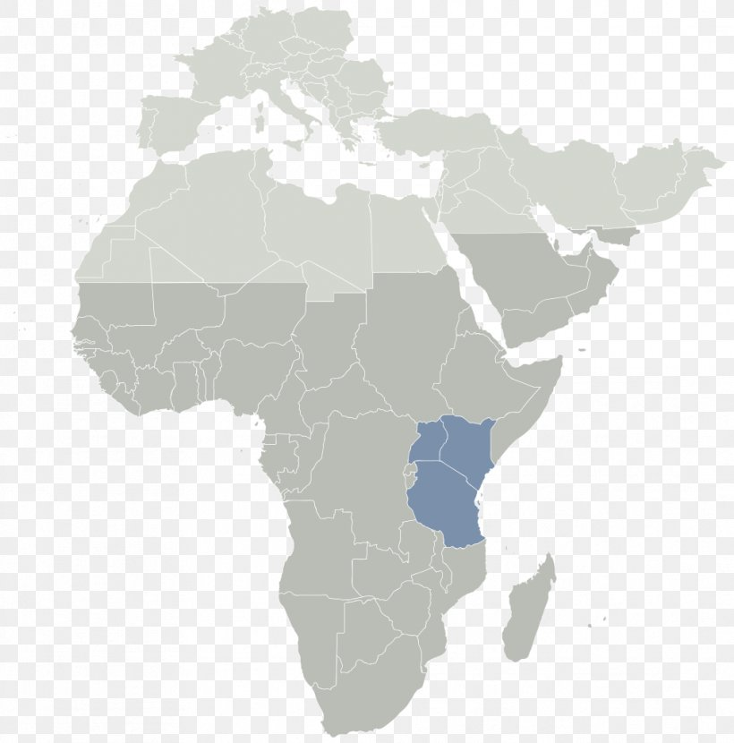 India Locator Map World Map, PNG, 1011x1024px, India ... on gray map of france, gray map of iran, gray map of america, gray airplane, gray map of italy, gray map of asia, gray quartz, gray map of mexico, gray lavender, gray map of germany, rejection of the world, gray map of india, gray map russia, gray map usa, gray map of brazil,