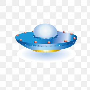 UFO,galaxy - Unidentified Flying Object Flying Saucer PNG