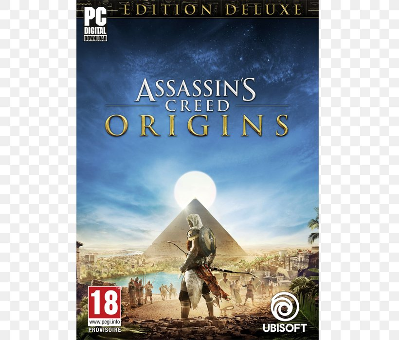 Assassin's Creed: Origins Assassin's Creed: Brotherhood Fortnite The Witcher 2: Assassins Of Kings Xbox 360, PNG, 700x700px, Fortnite, Advertising, Assassins, Film, Game Download Free