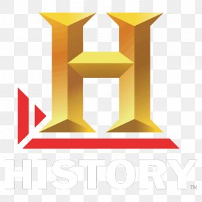 History Of Television - History Television Channel Television Show Logo PNG