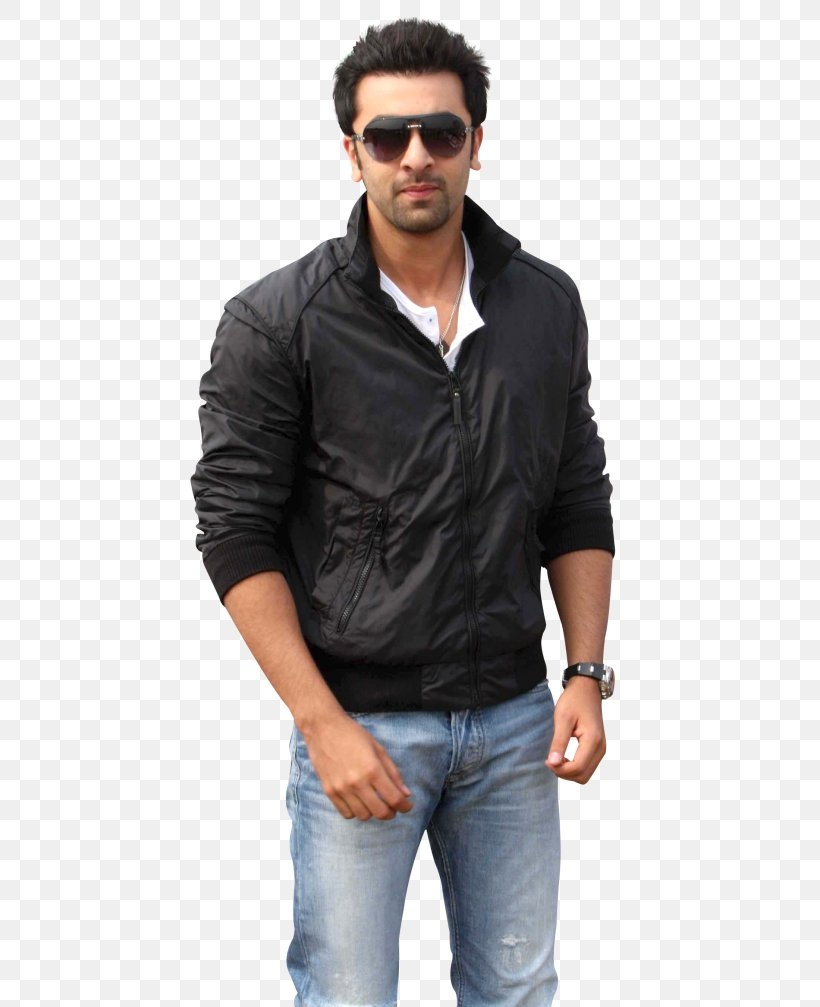 Ranbir Kapoor Bollywood Actor Yash Raj Films, PNG, 500x1007px, Ranbir Kapoor, Actor, Aishwarya Rai, Bollywood, Cool Download Free