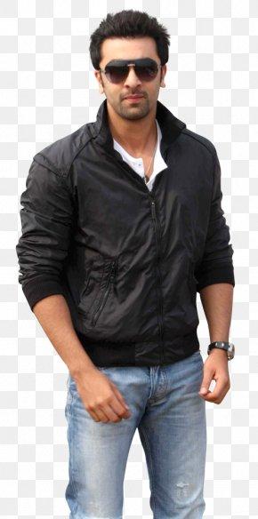 Actor - Ranbir Kapoor Bollywood Actor Yash Raj Films PNG