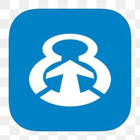MetroUI Apps StarDock Start 8 - Area Trademark Symbol Brand PNG