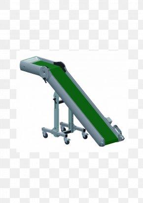Tetsu Inada - Chain Conveyor Conveyor Belt Machine Industry PNG