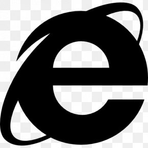 Windows Explorer - Internet Explorer Web Browser Microsoft Edge PNG