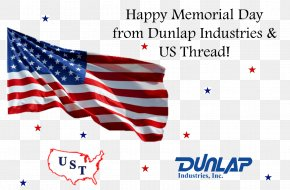 World Genocide Commemoration Day - Dunlap Industries, Inc Cambodia Flag Of The United States Memorial Day Independence Day PNG