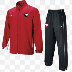 T-shirt - Jersey T-shirt Hoodie Jacket Nike PNG